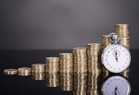 O investimento vale a pena?