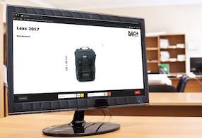 Software para webshops, personalização em massa e automatização – Melco