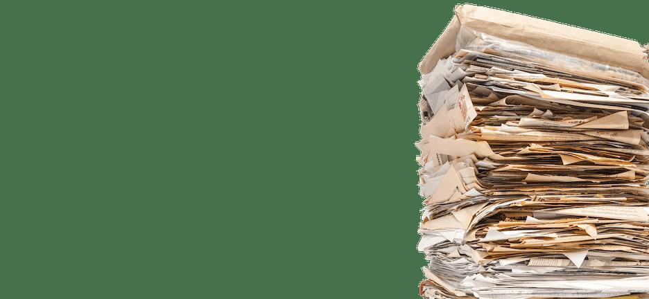 Arquivo de notícias Melco